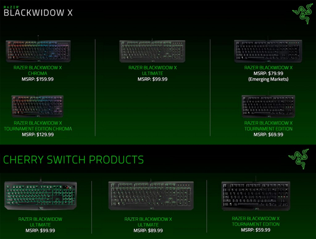 razer-blackwidow-x-keyboards