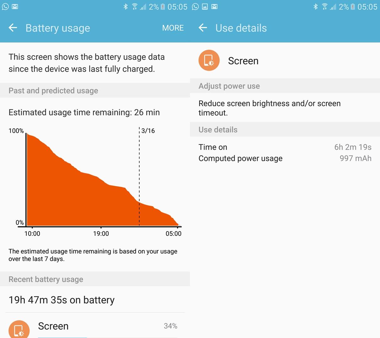 samsung-galaxy-s7-edge-battery-life