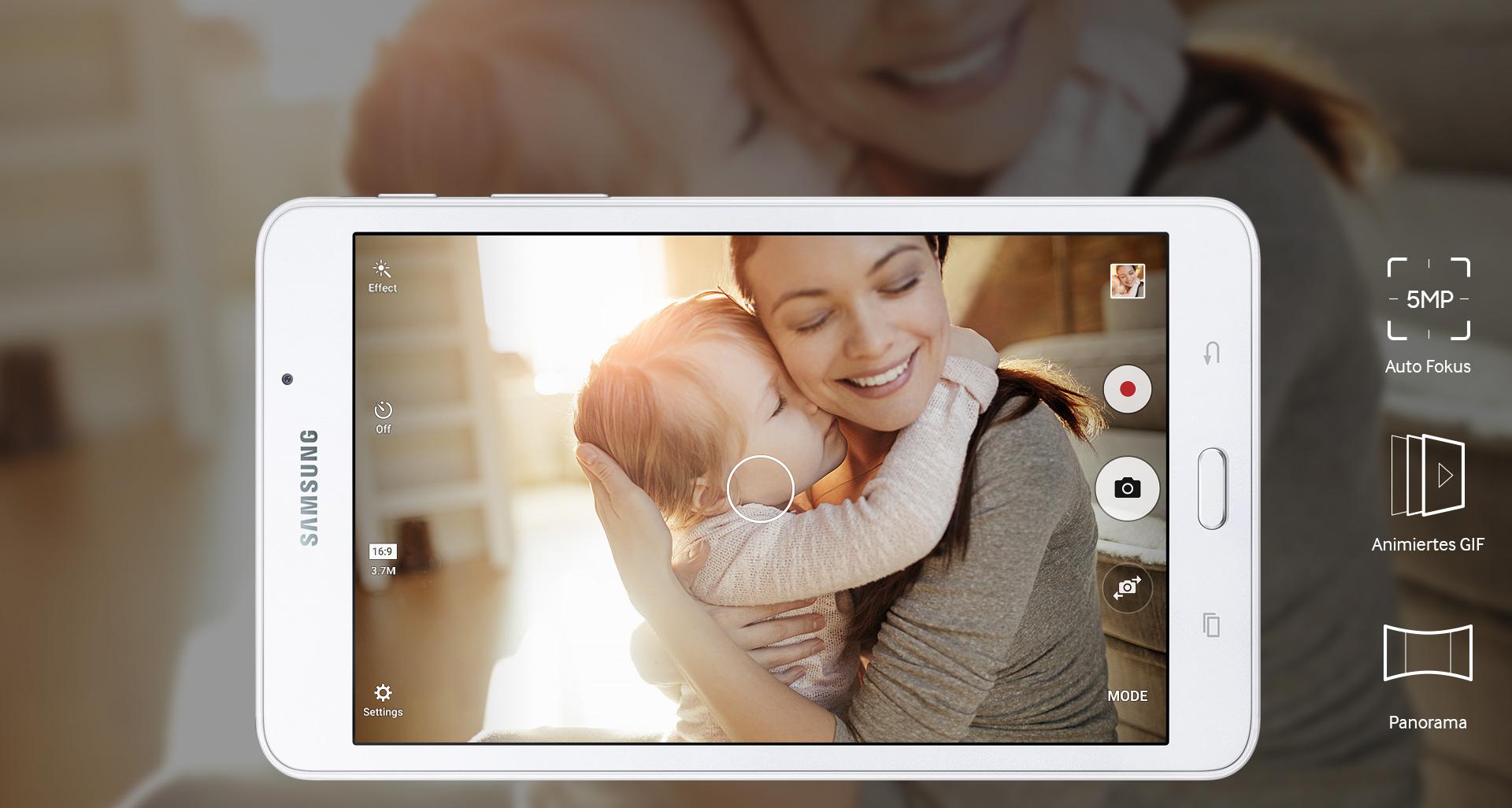 ... Tempered Glass Screen Protector . Source · Harga Samsung Galaxy Tab E 96 Sm T560 8gb Wifi White Tablet Dwi Aiueo A 70