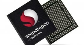 snapdragon-chip-logo-1