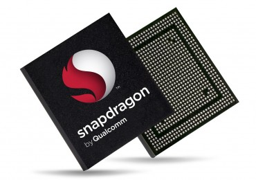 snapdragon-chip-logo-1