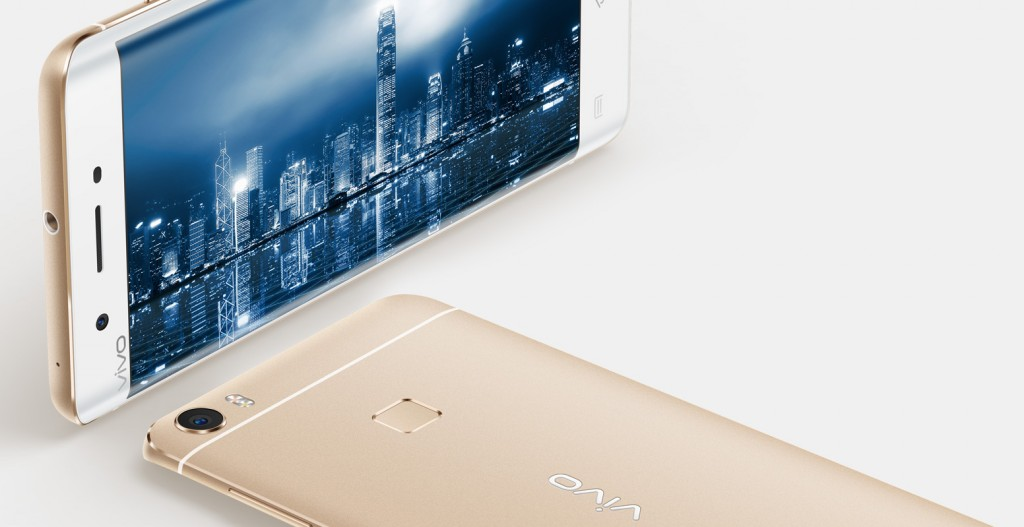 vivo-xplay5-official-2