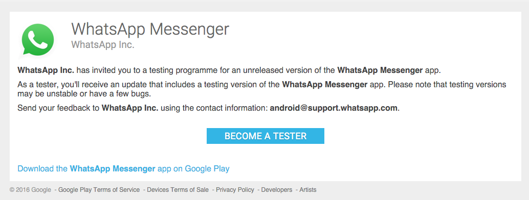 whatsapp-beta-document-sharing