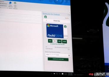160331 Starbucks Add-In For Outlook 02