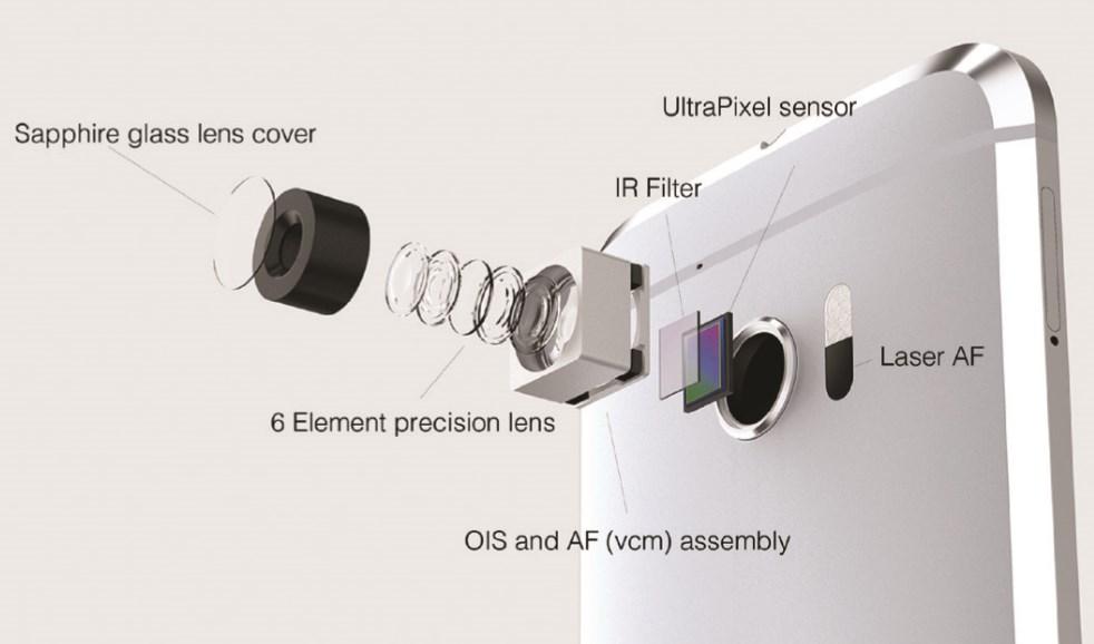 160412 HTC 10 UltraPixel 2