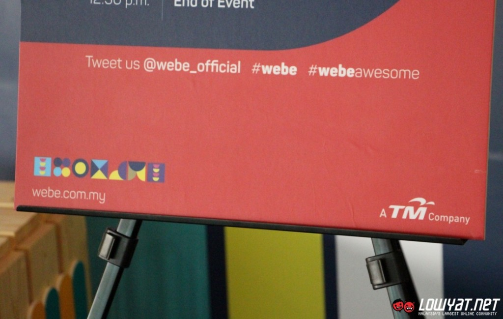 160413 Webe Launch 02
