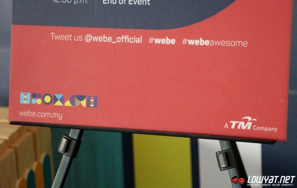160413 Webe Launch 02