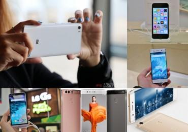 8-smartphones-forward-malaysia-2