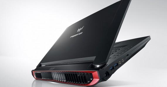 Acer Predator 17 X 01