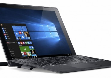 Acer Switch Alpha 12 05