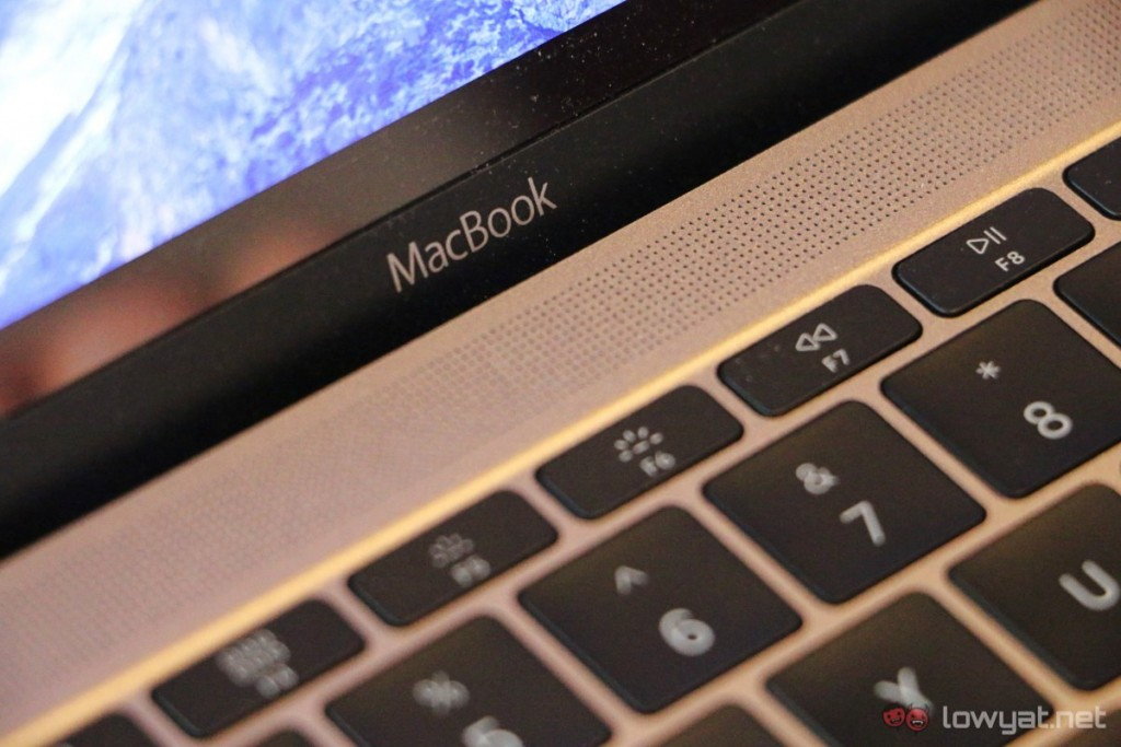 Apple-MacBook-2015-How-Can-I-Live-10