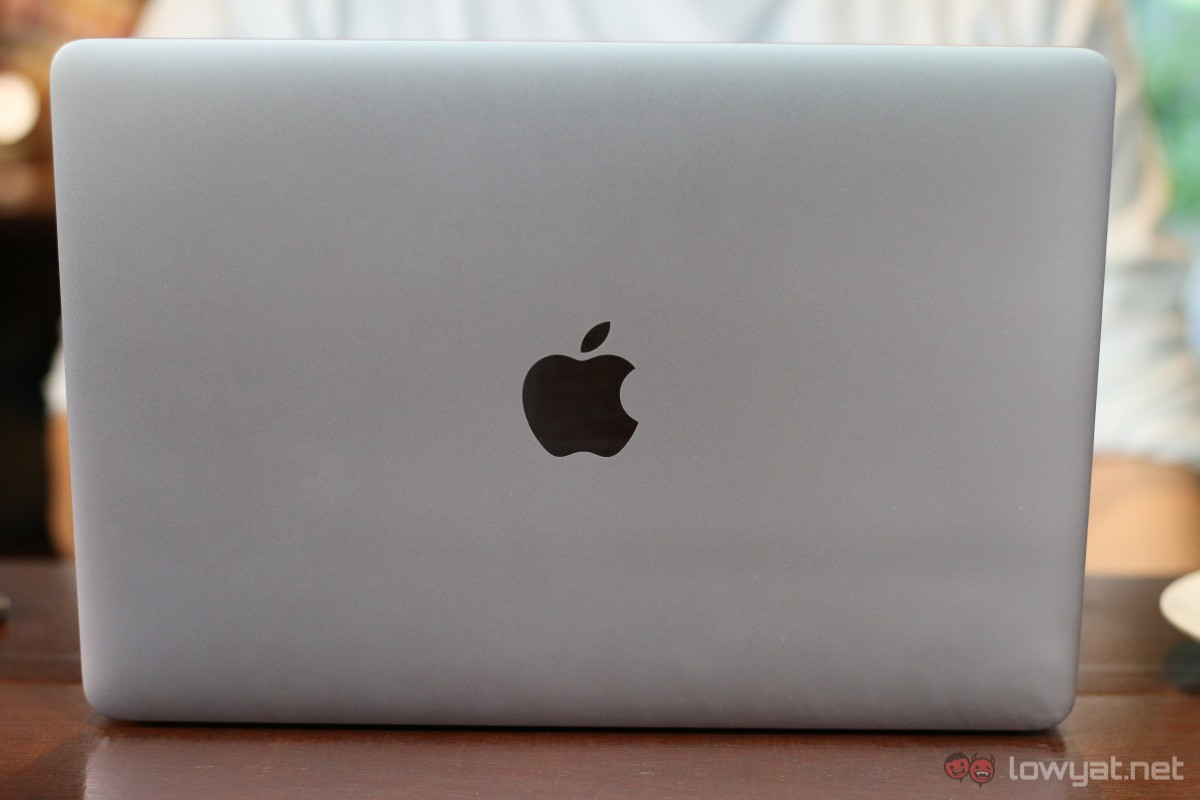 Apple-MacBook-2015-How-Can-I-Live-15