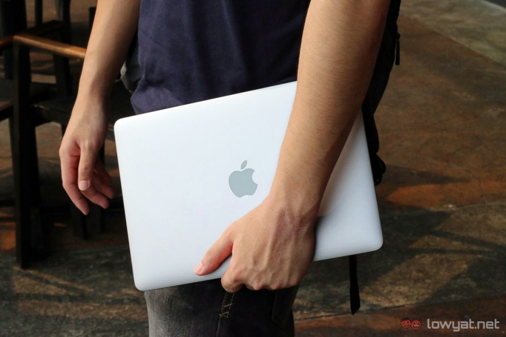 Apple-MacBook-2015-How-Can-I-Live-42