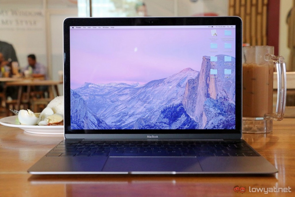 Apple-MacBook-2015-How-Can-I-Live-44