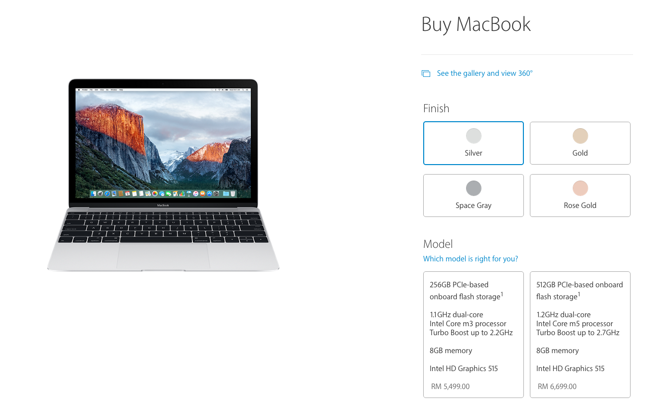 Apple-MacBook-Price