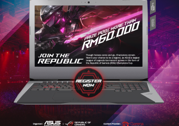 Asus-ROG-Champion-Cup-LoL-Header