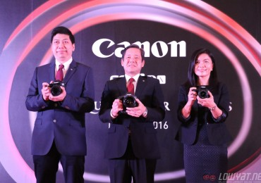 CANON-PRODUCT-LAUNCH-05