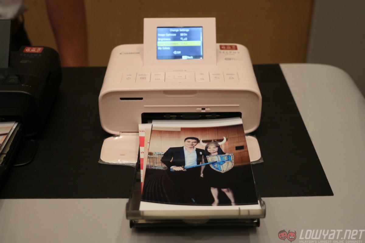 Color printing lowyat - Color Printing Lowyat 43