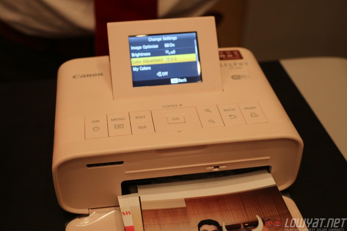 Color printing lowyat - Color Printing Lowyat 45
