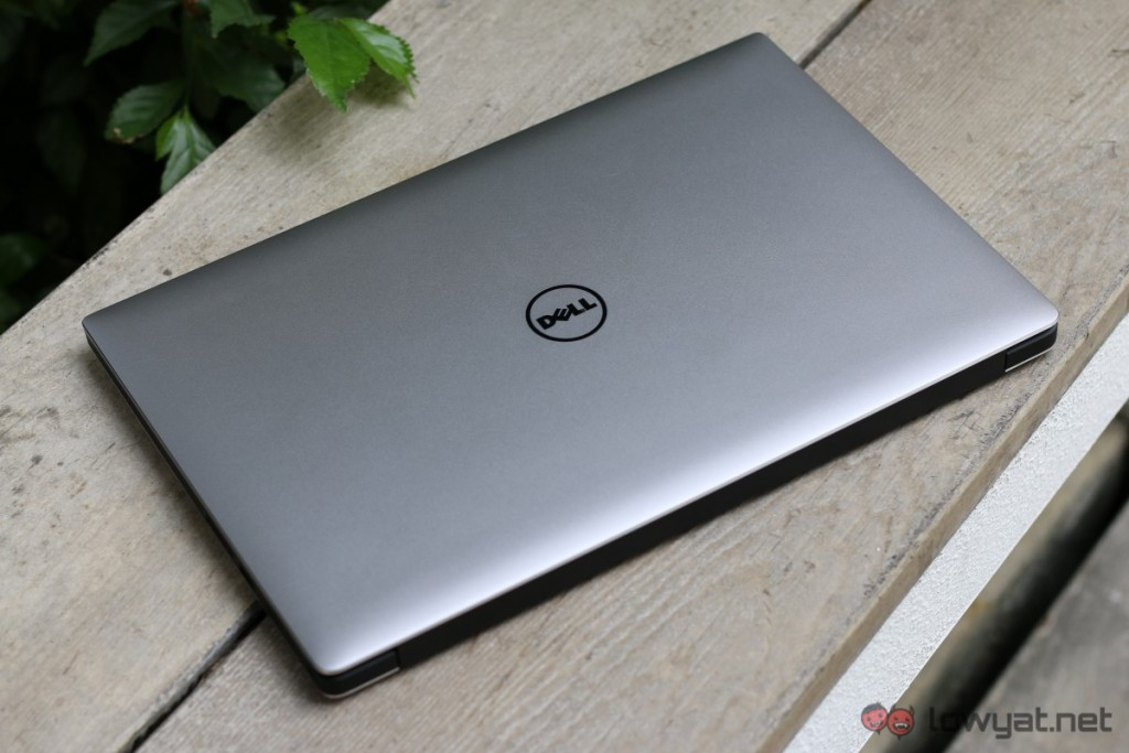 Dell-XPS-15-Review01