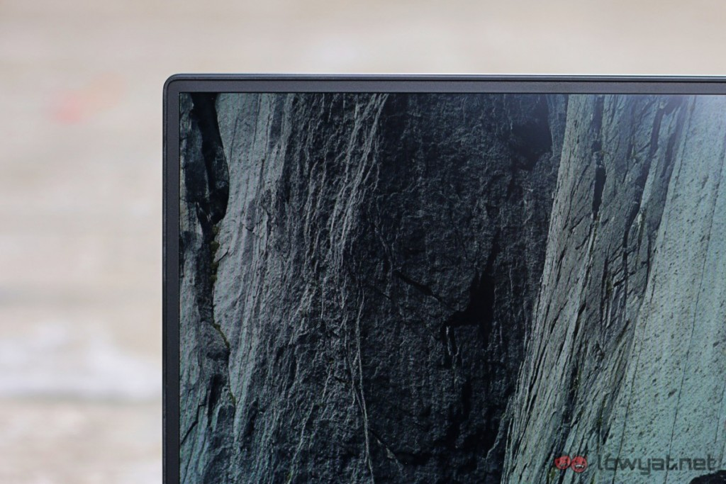 Dell-XPS-15-Review18