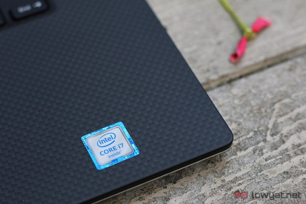 Dell-XPS-15-Review19