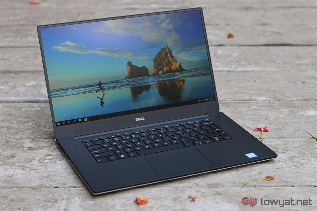 Dell-XPS-15-Review27
