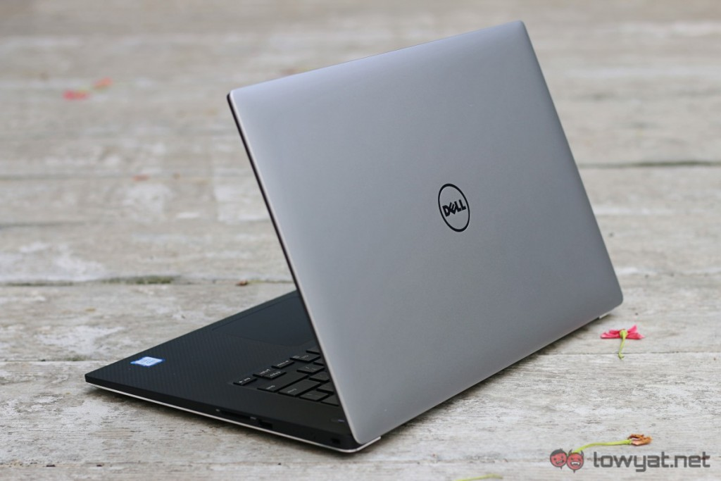 Dell-XPS-15-Review29