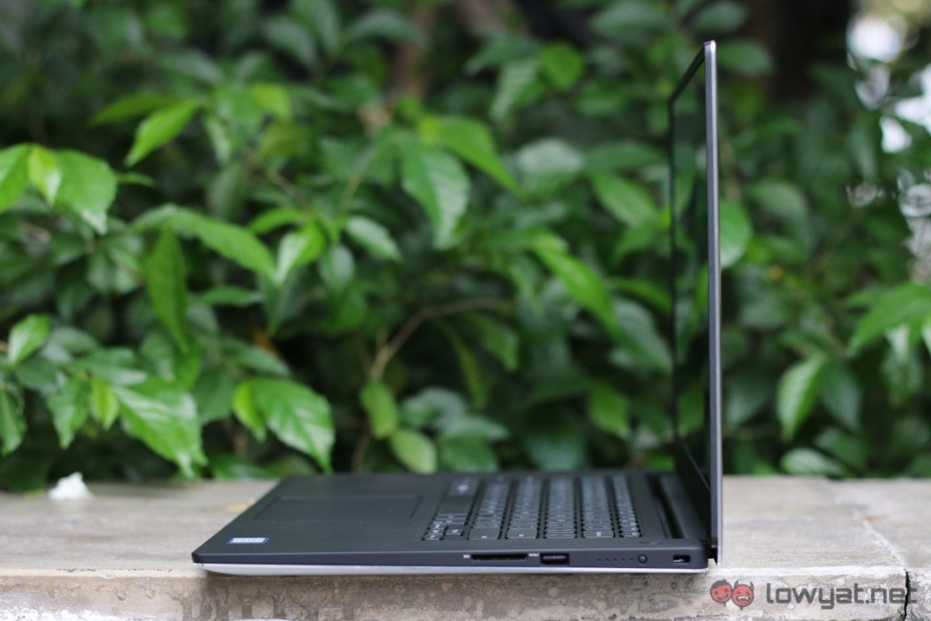 Dell-XPS-15-Review42