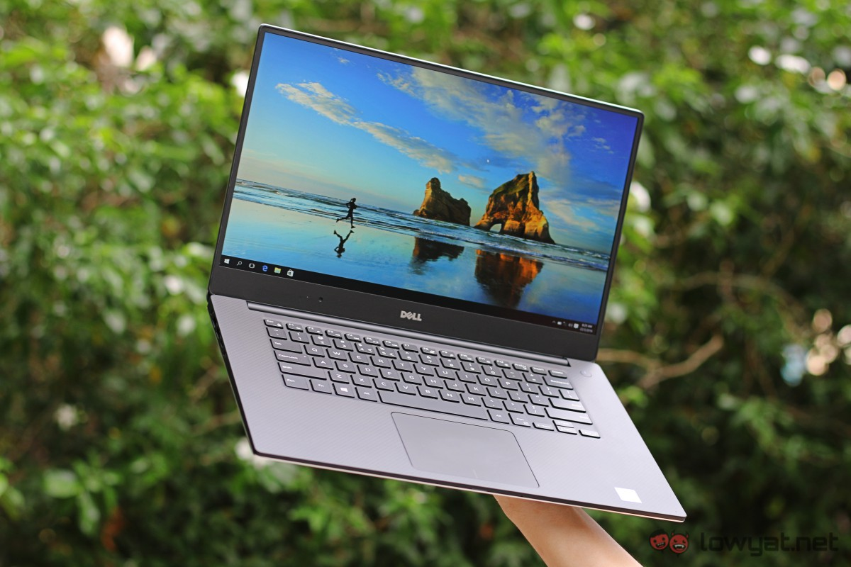 Dell-XPS-15-Review46