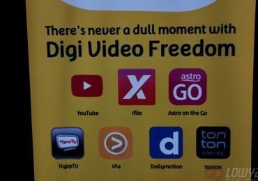 Digi Video Freedom001