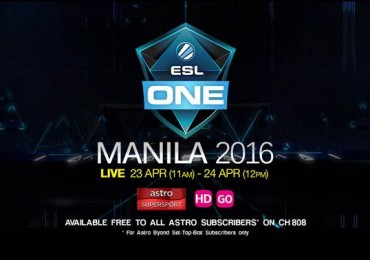 ESL-One-Manila-Dota2-Competition
