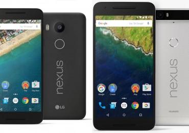 Google-LG-Nexus-5X-and-Huawei-Nexus-6P-Finally-Launched