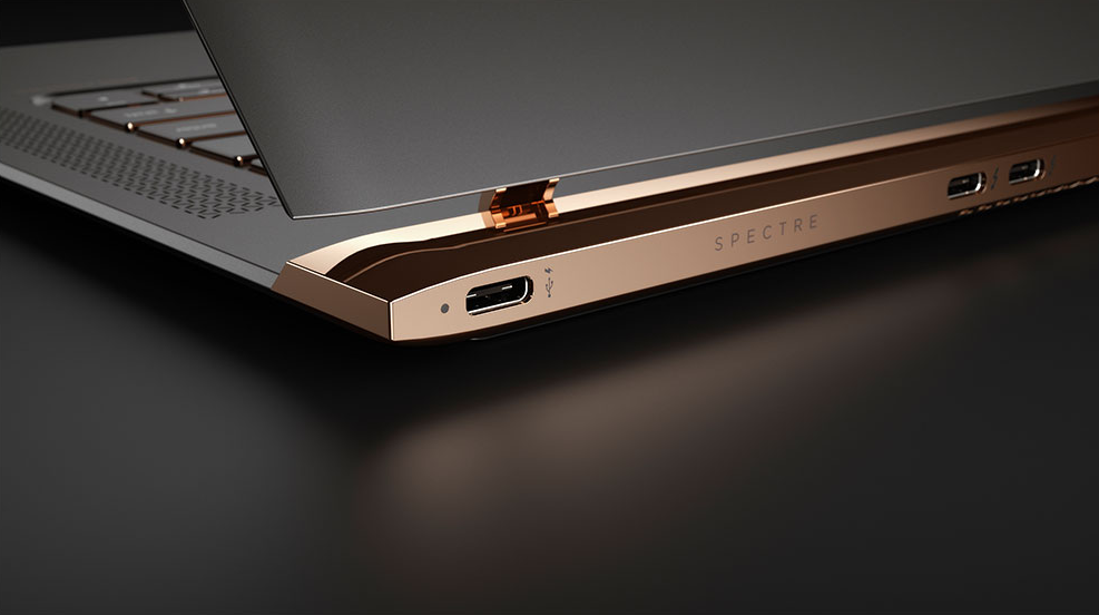 HP-Spectre-official-2
