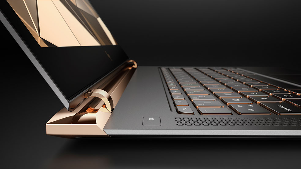 HP-spectre-official