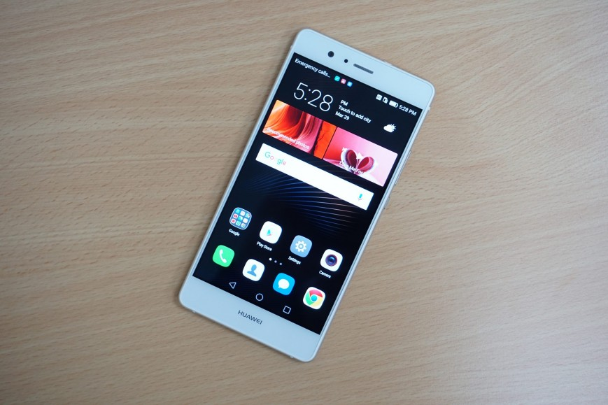 Huawei-P9-Lite-official-1