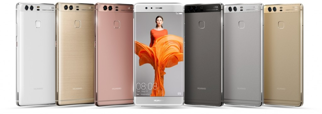 Huawei_P9