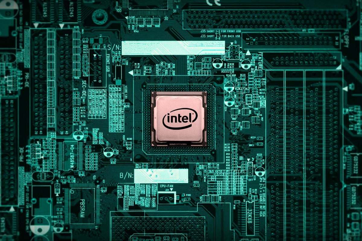 Meltdown: Intel now asking everyone to skip flawed firmware updates
