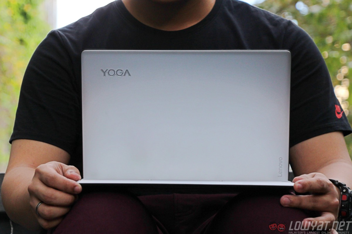 Lenovo-Yoga-900-Review-05