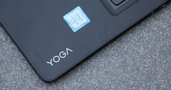 Lenovo-Yoga-900-Review-32