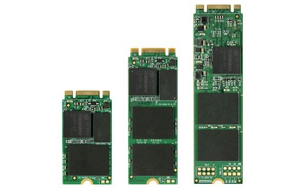 MTS800 (2)