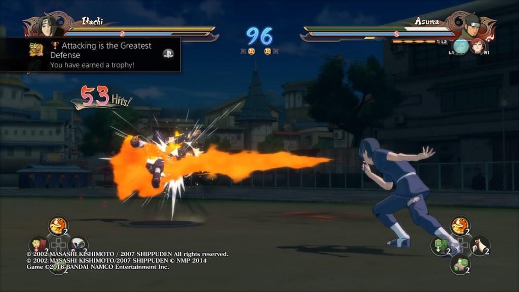 NARUTO SHIPPUDEN: Ultimate Ninja STORM 4_20160306003606