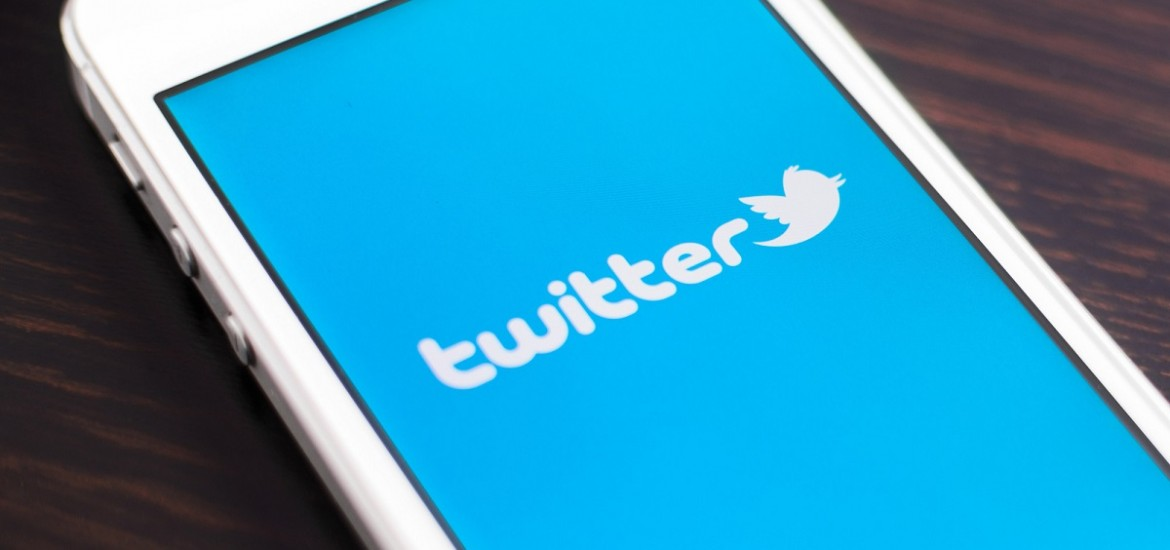 Twitter-on-iPhone