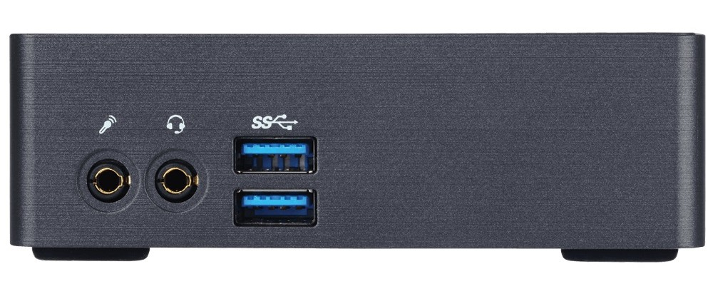 brix mini pc (2)