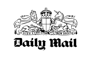 daily-mail-logo