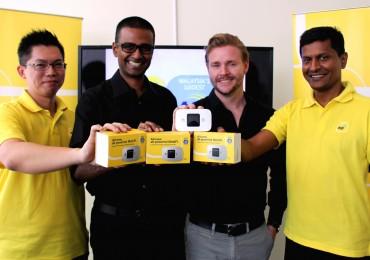 digi-broadband-mobifi-plan-launch