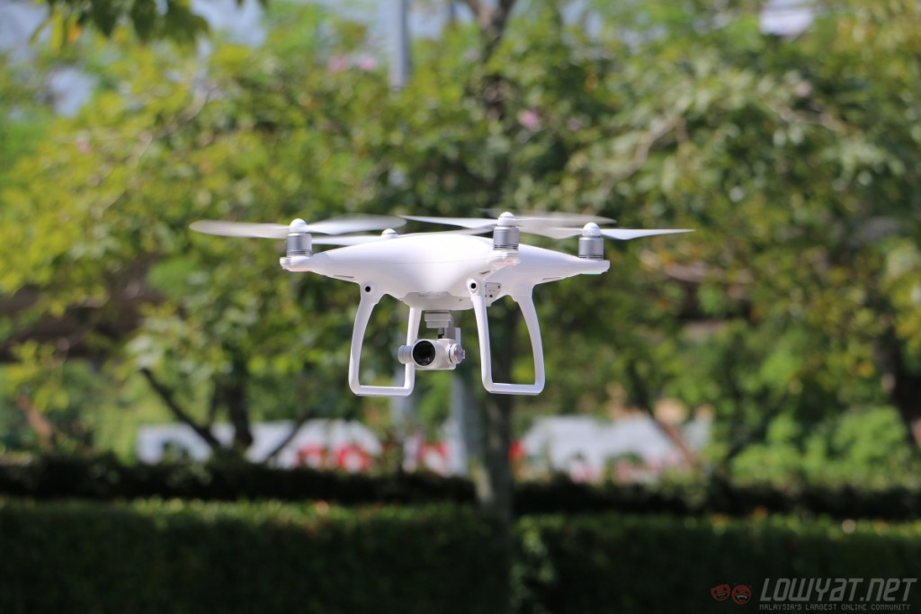 drone x pro malaysia