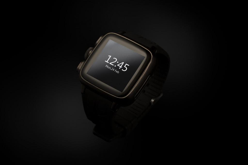 doogee-s1-smartwatch