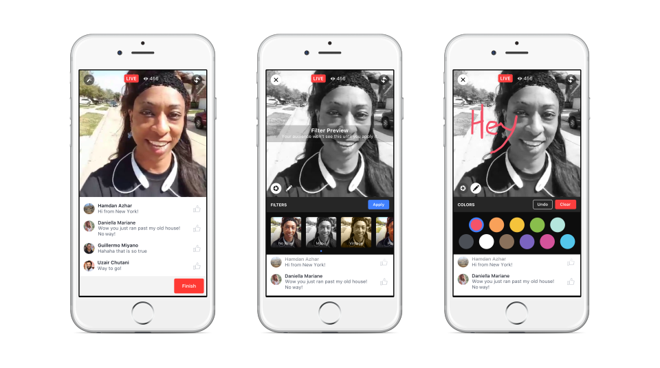 facebook-live-creative-tools-ios