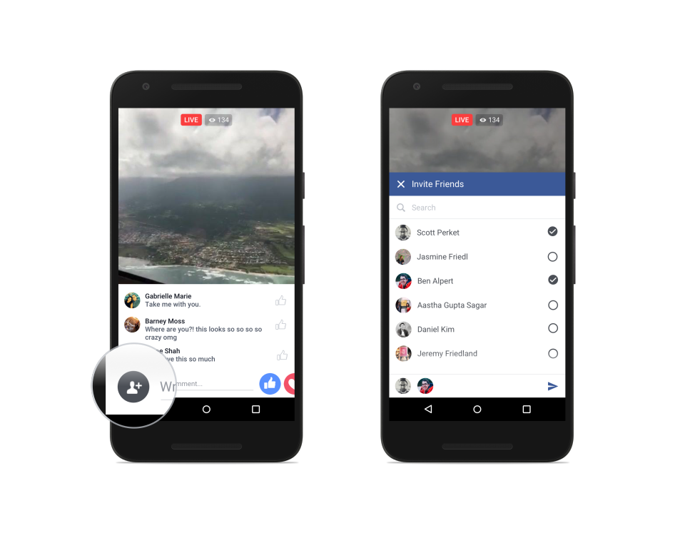 facebook-live-invite-friends-android1